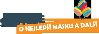 maskarak_napis2.png
