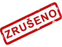 ZRUŠENO | Městské kulturní centrum Fulnek, p. o.